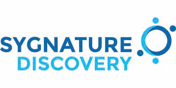 Logo for Sygnature Discovery