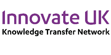 Logo for Knowledge Transfer Network