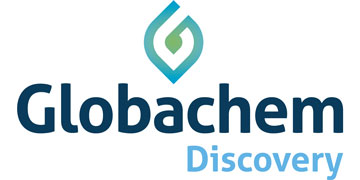 Logo for Globachem Discovery