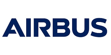 Logo for Airbus Group